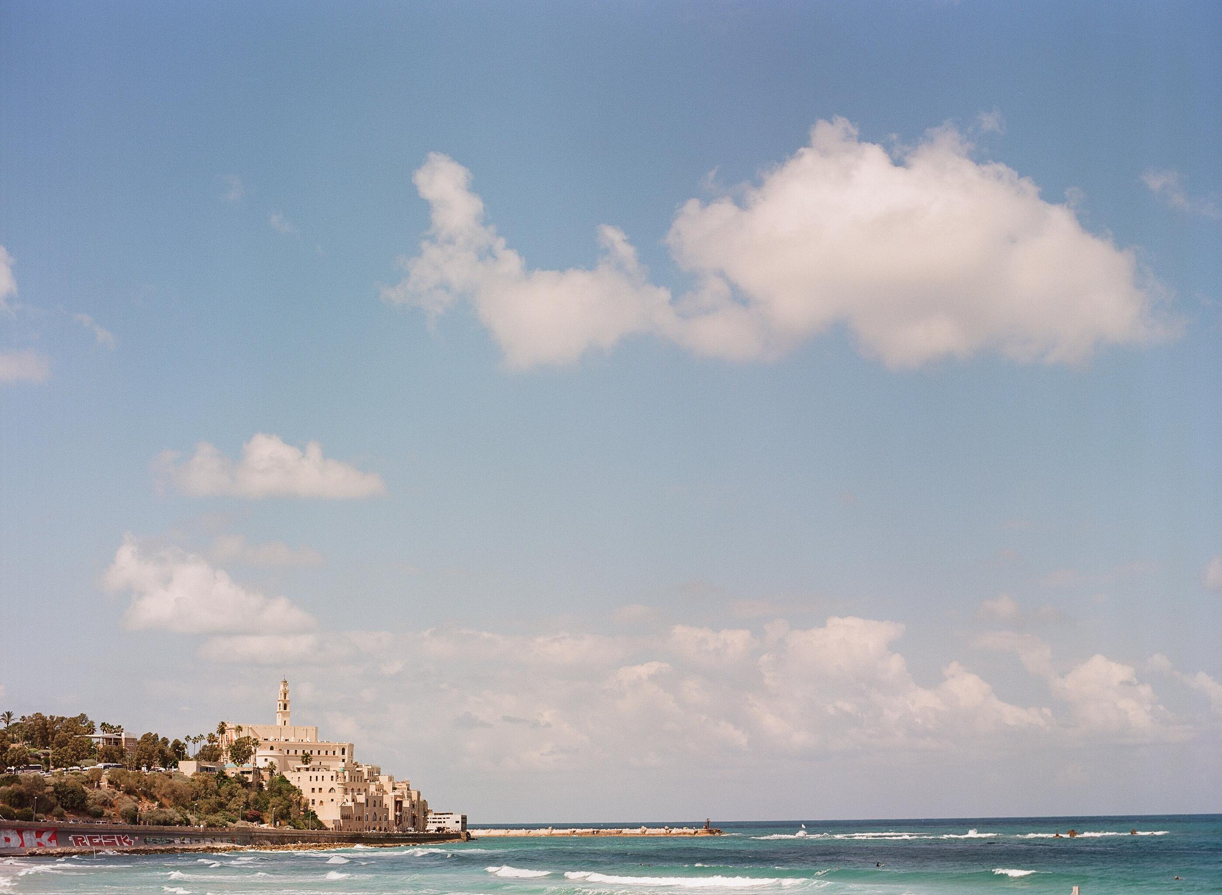 Tel Aviv-55.jpg