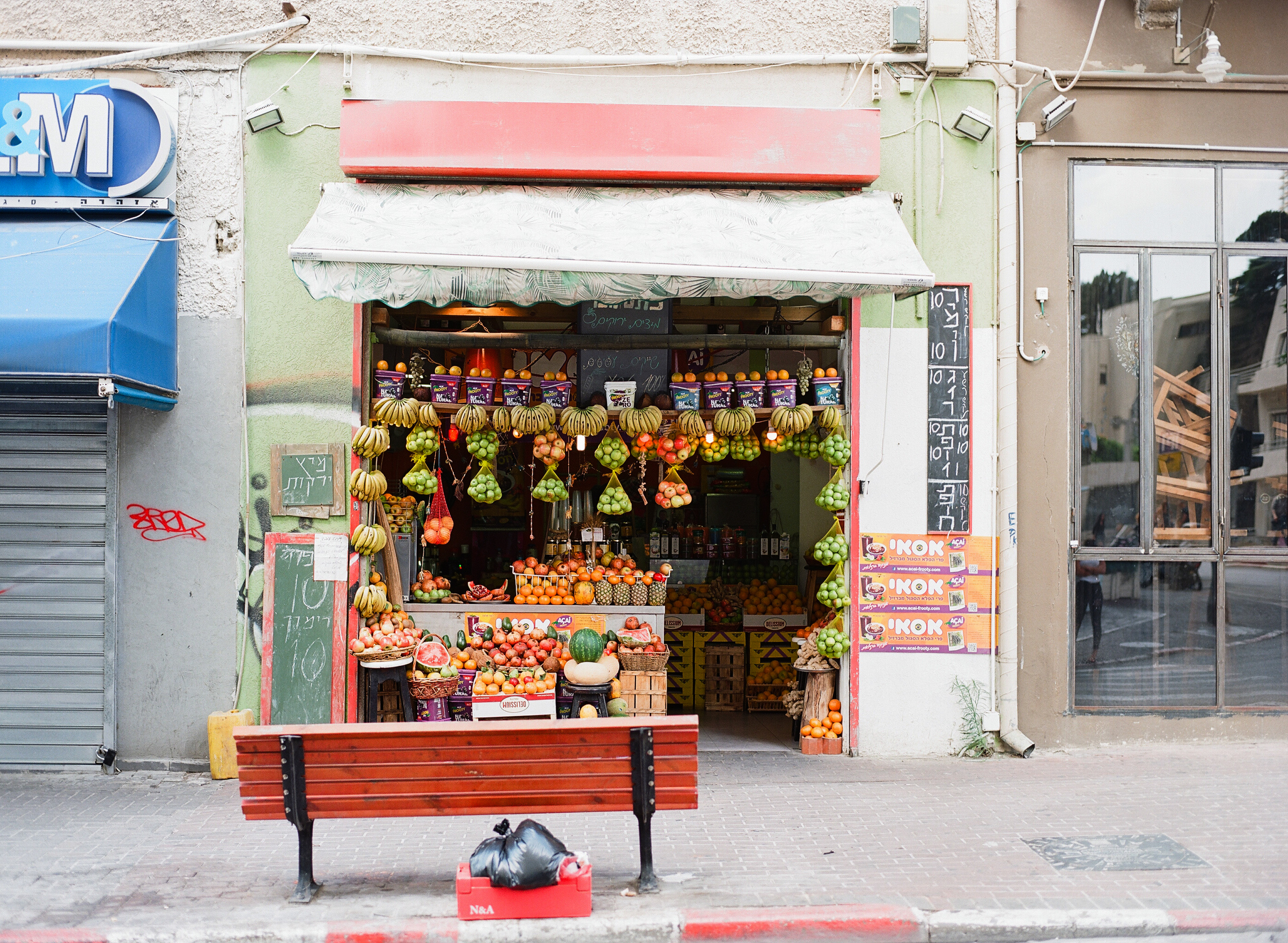 Tel Aviv-41.jpg
