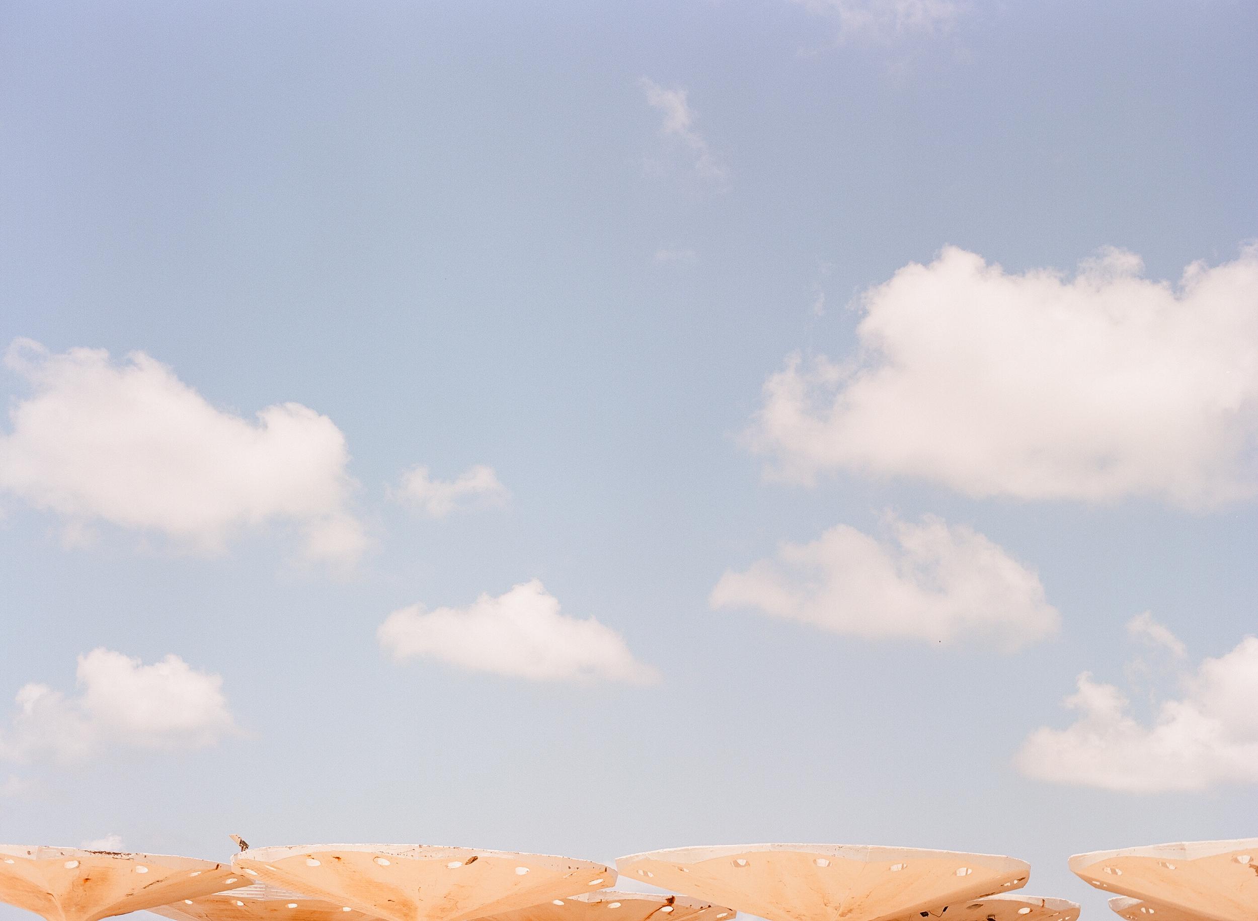 Tel Aviv-94.jpg