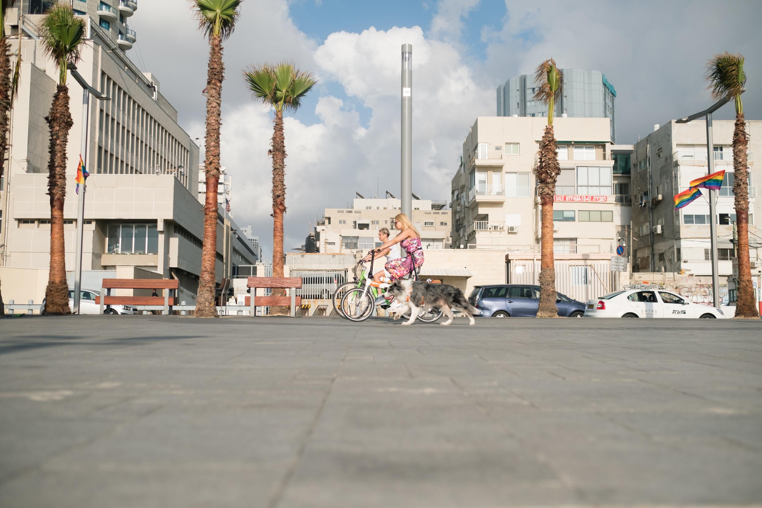 Tel Aviv-128.jpg