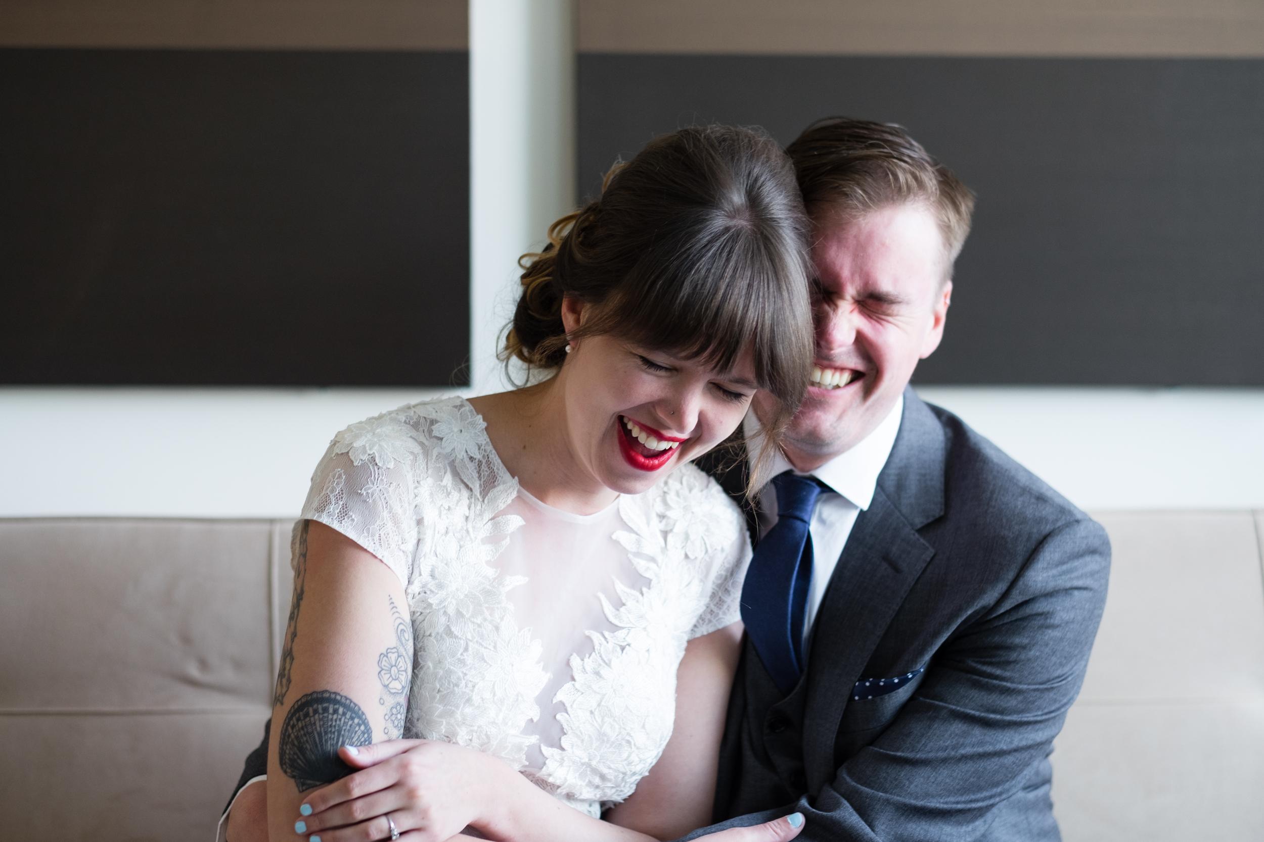 Todd_Emily_Sutliff_Wedding_Iowa-36.jpg