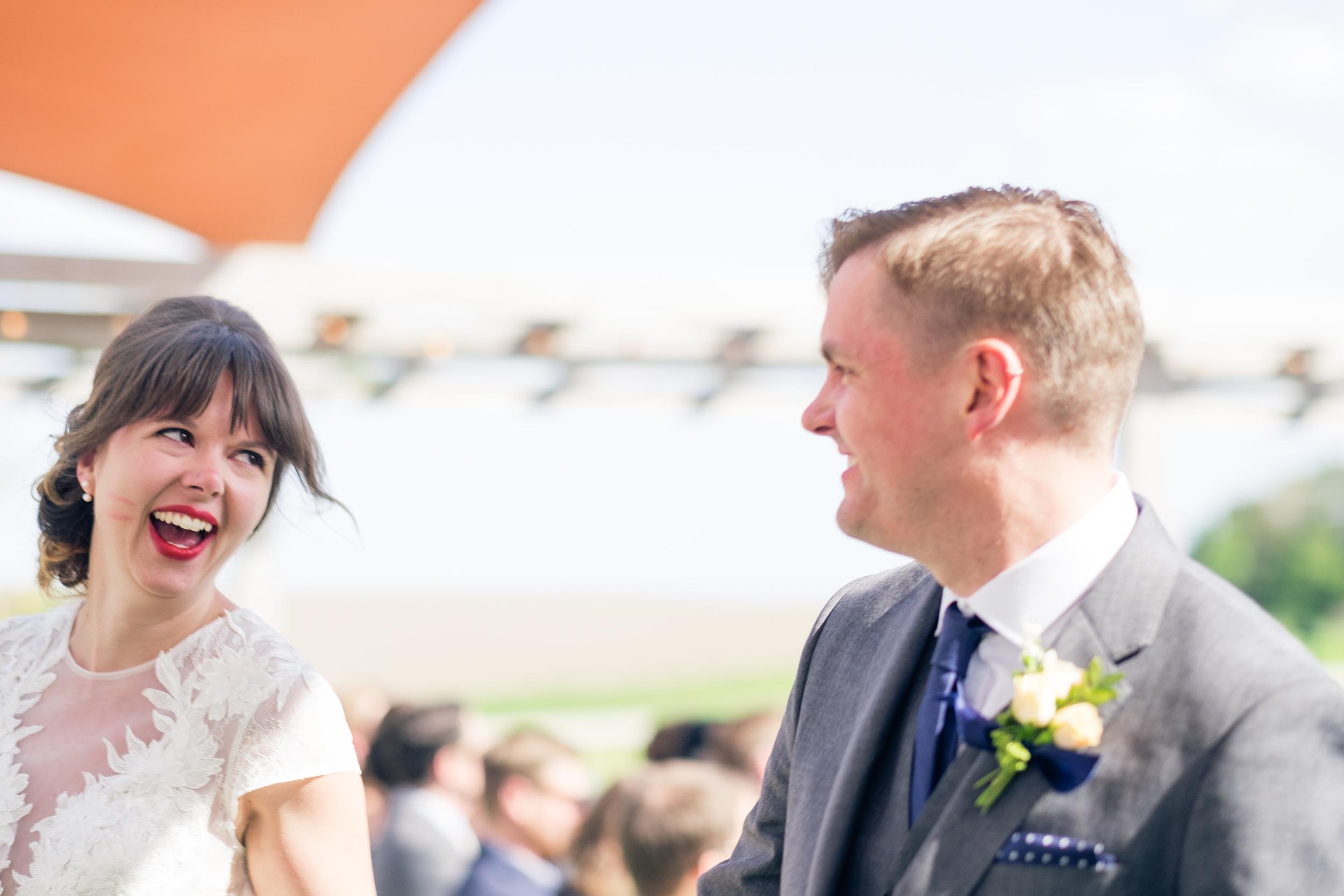 Todd_Emily_Sutliff_Wedding_Iowa-67.jpg