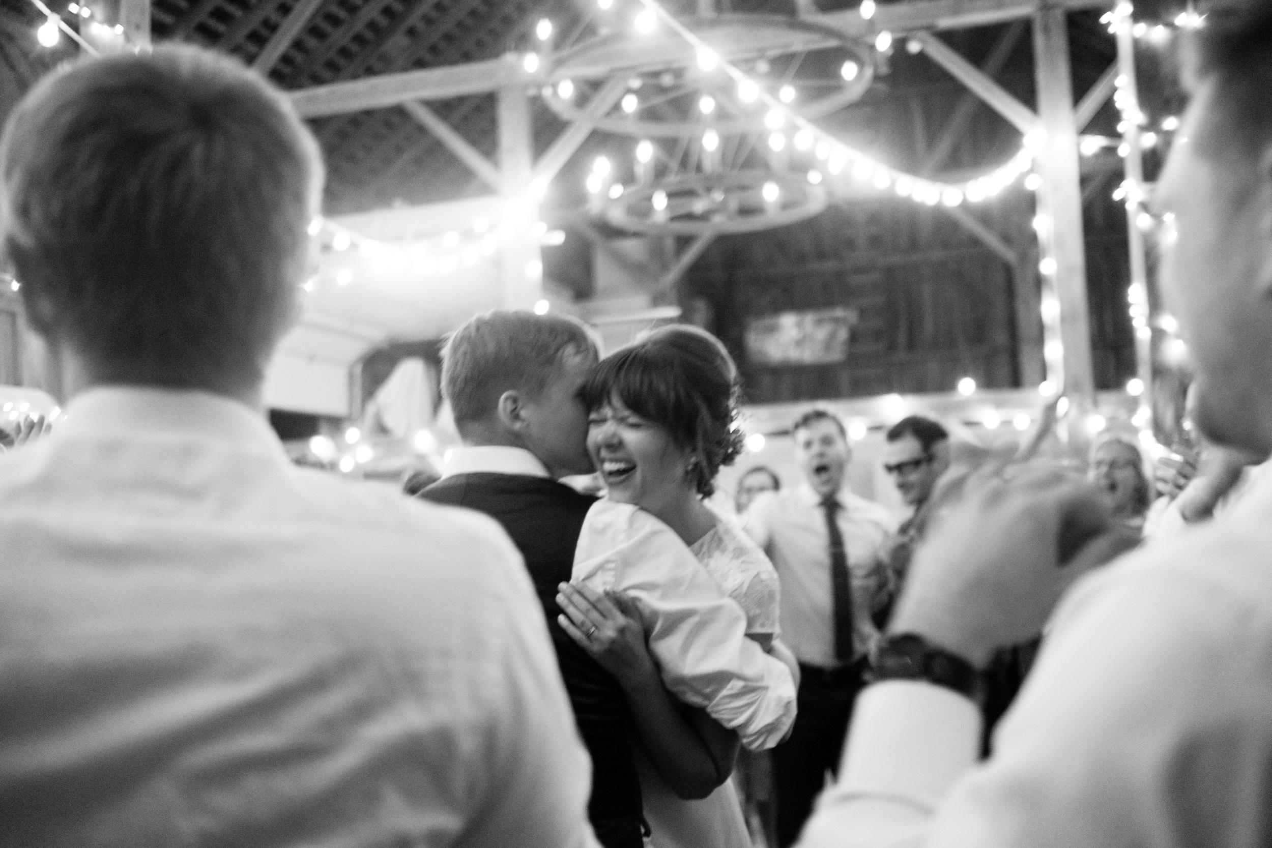 Todd_Emily_Sutliff_Wedding_Iowa-119.jpg
