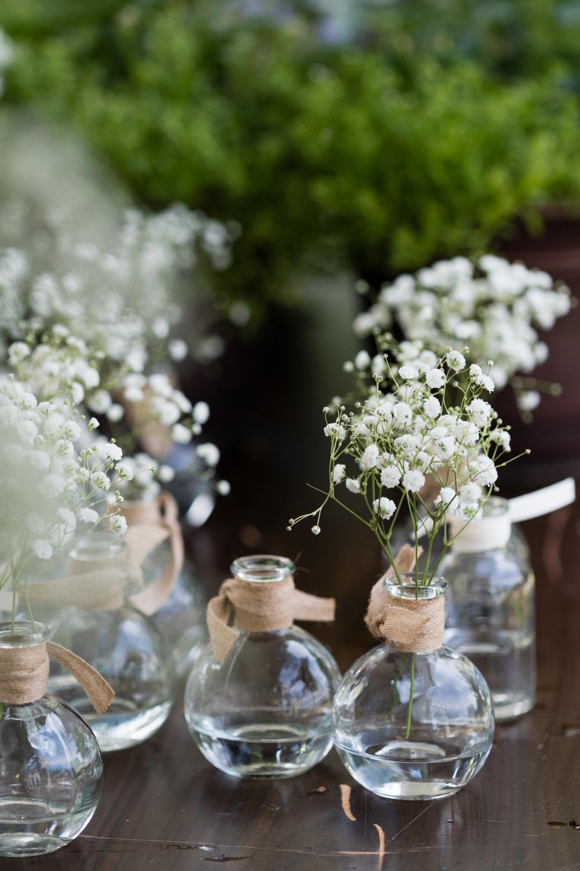 Clare_Matt_Michigan_Wedding-2.jpg