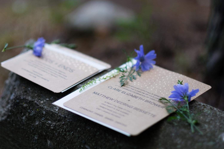 Clare_Matt_Michigan_Wedding-8.jpg