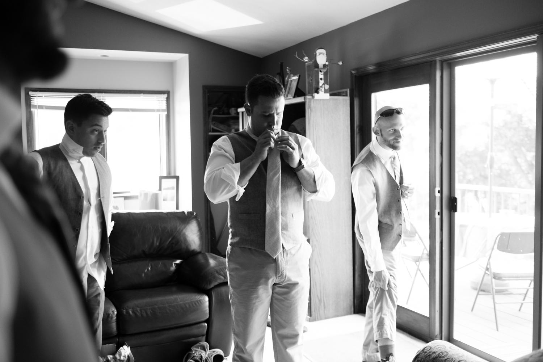 Clare_Matt_Michigan_Wedding-12.jpg