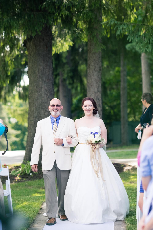Clare_Matt_Michigan_Wedding-34.jpg