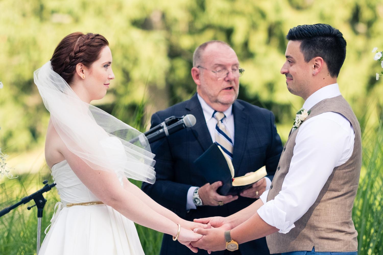 Clare_Matt_Michigan_Wedding-36.jpg