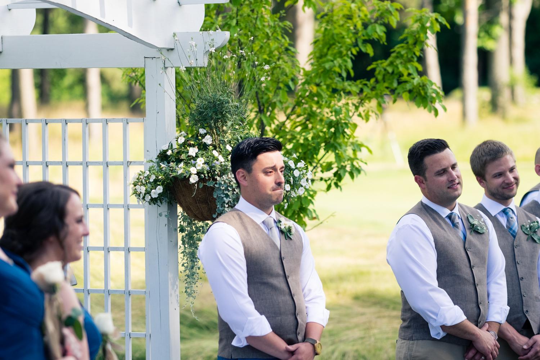 Clare_Matt_Michigan_Wedding-35.jpg