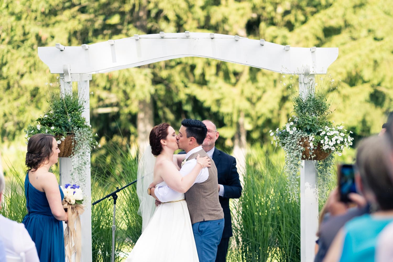 Clare_Matt_Michigan_Wedding-37.jpg