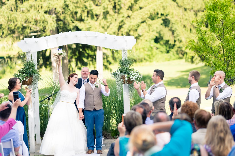 Clare_Matt_Michigan_Wedding-38.jpg