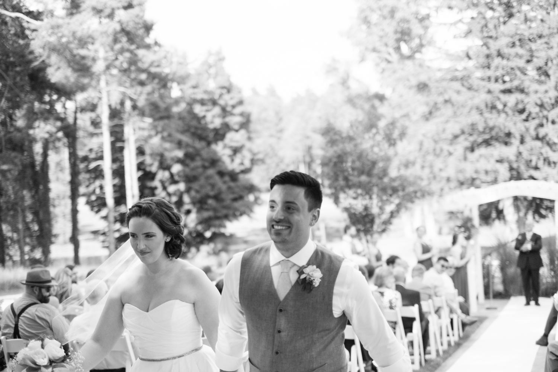 Clare_Matt_Michigan_Wedding-39.jpg