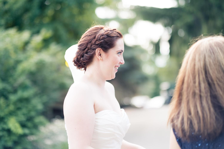 Clare_Matt_Michigan_Wedding-40.jpg