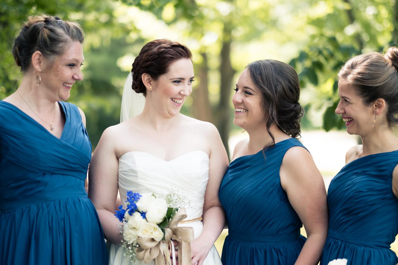 Clare_Matt_Michigan_Wedding-41.jpg