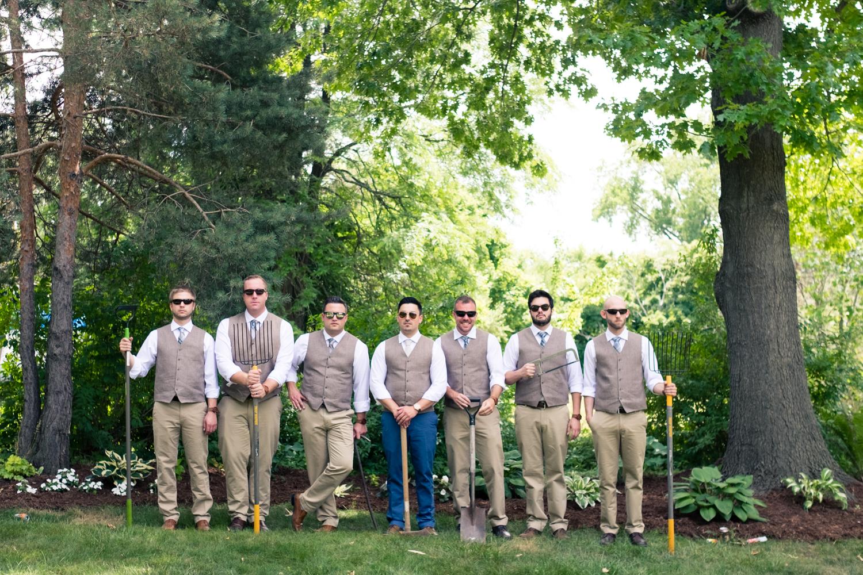 Clare_Matt_Michigan_Wedding-42.jpg