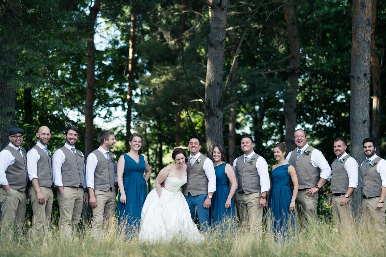 Clare_Matt_Michigan_Wedding-44.jpg