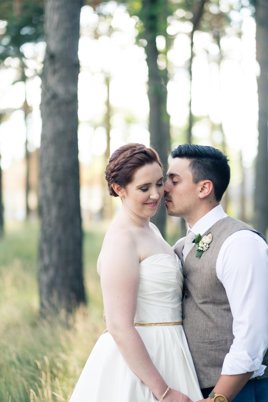 Clare_Matt_Michigan_Wedding-45.jpg