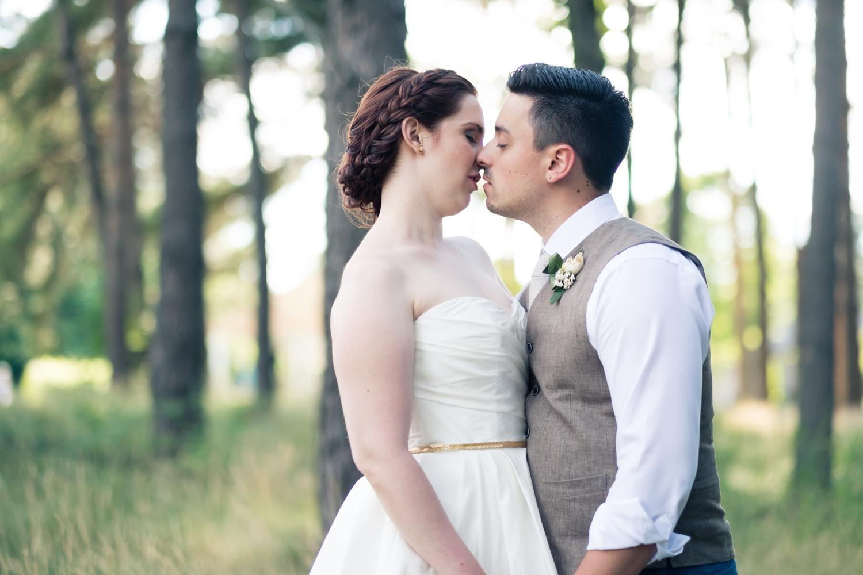 Clare_Matt_Michigan_Wedding-46.jpg