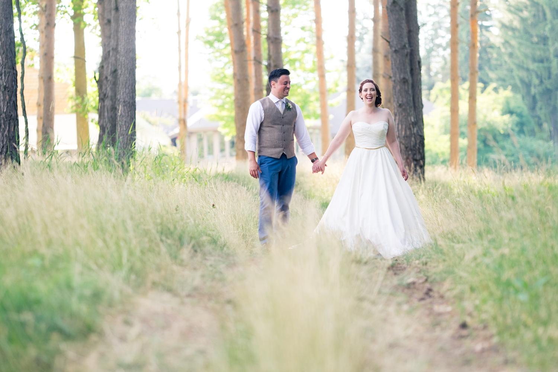 Clare_Matt_Michigan_Wedding-47.jpg