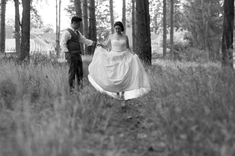 Clare_Matt_Michigan_Wedding-48.jpg