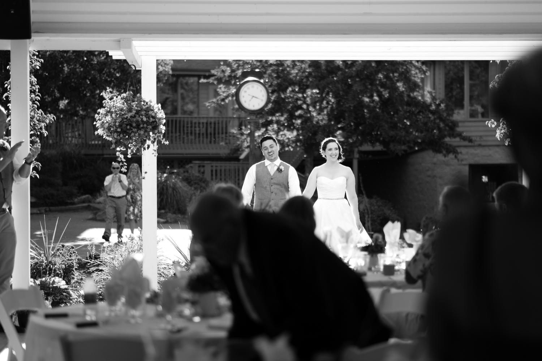 Clare_Matt_Michigan_Wedding-49.jpg