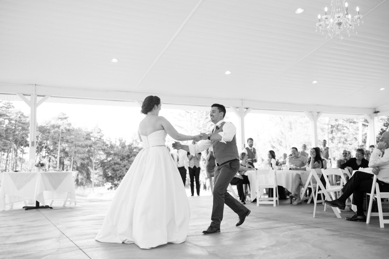 Clare_Matt_Michigan_Wedding-50.jpg