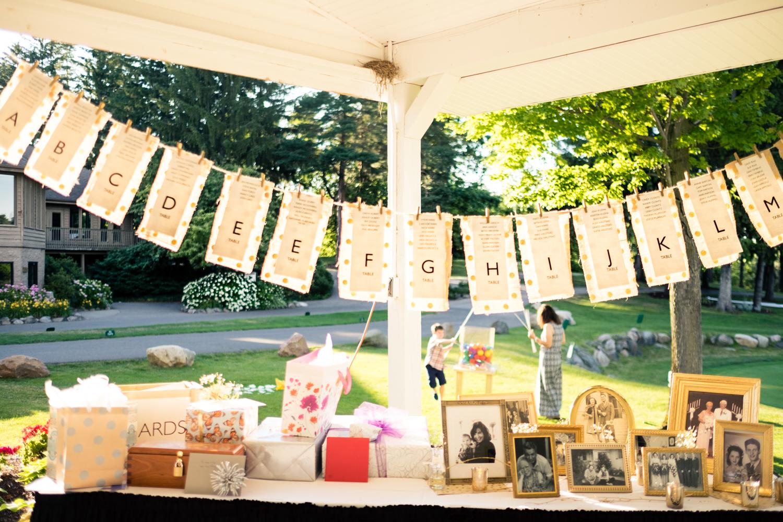 Clare_Matt_Michigan_Wedding-53.jpg