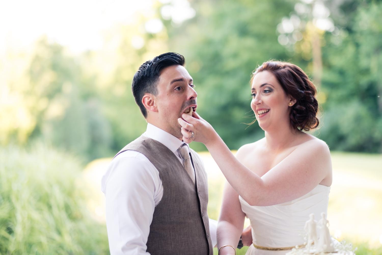 Clare_Matt_Michigan_Wedding-55.jpg