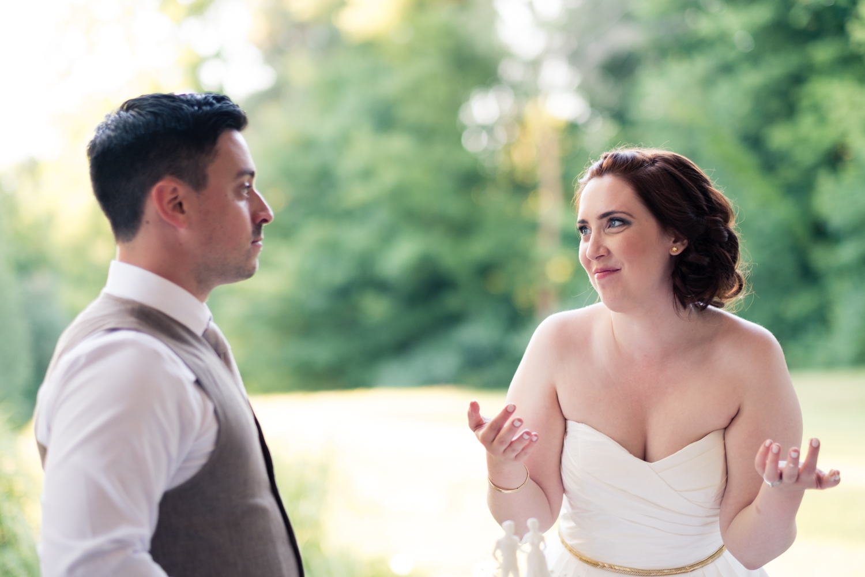 Clare_Matt_Michigan_Wedding-56.jpg