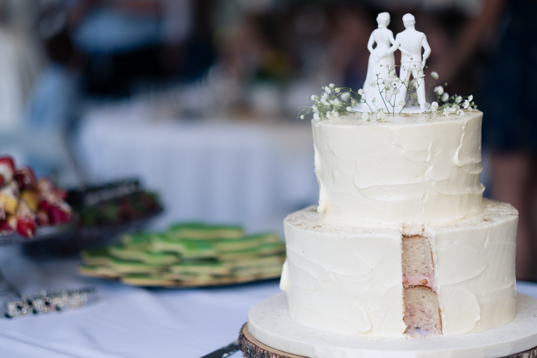 Clare_Matt_Michigan_Wedding-57.jpg