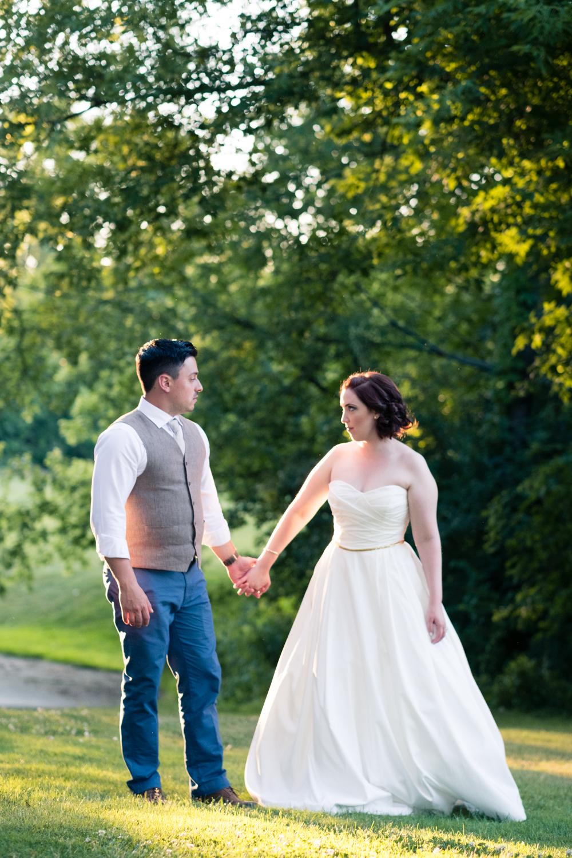 Clare_Matt_Michigan_Wedding-61.jpg