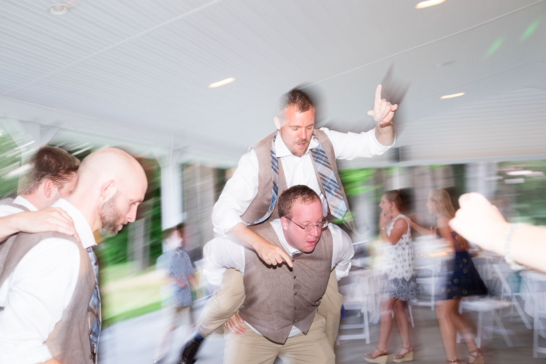Clare_Matt_Michigan_Wedding-64.jpg