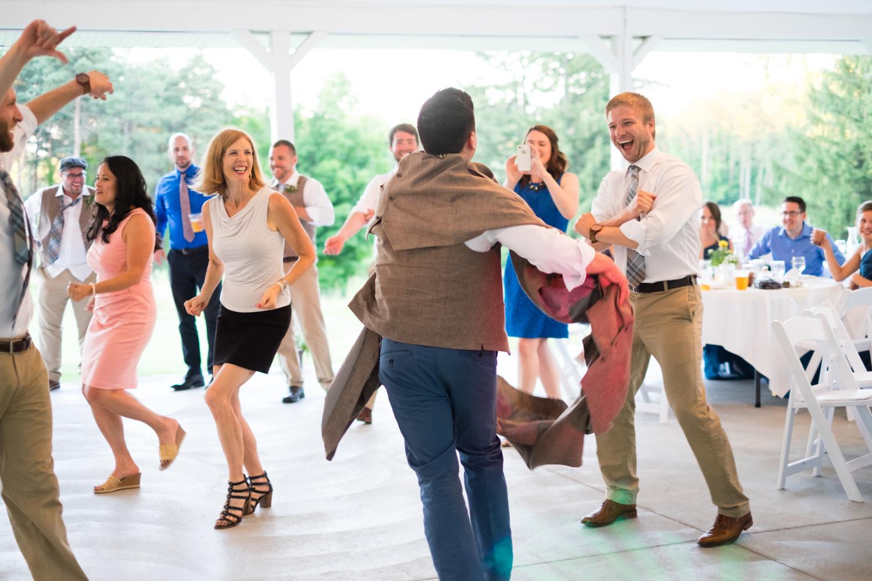 Clare_Matt_Michigan_Wedding-63.jpg