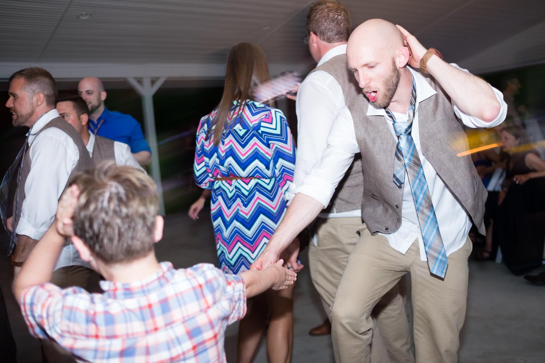 Clare_Matt_Michigan_Wedding-65.jpg