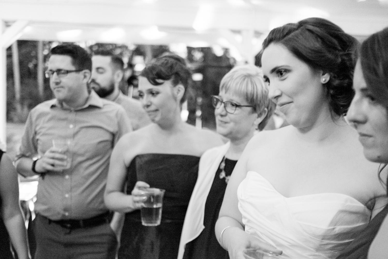 Clare_Matt_Michigan_Wedding-72.jpg