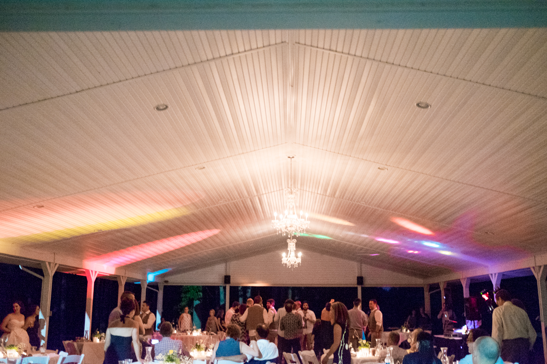 Clare_Matt_Michigan_Wedding-74.jpg
