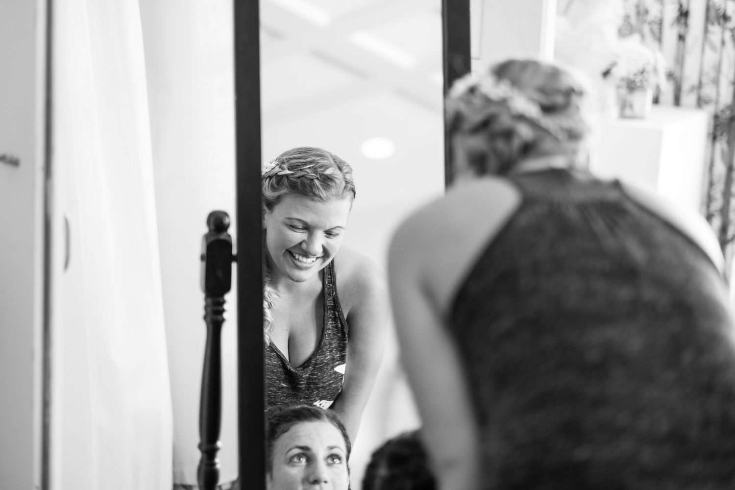 Kristen_Travis_Narragansett_Wedding-8.jpg