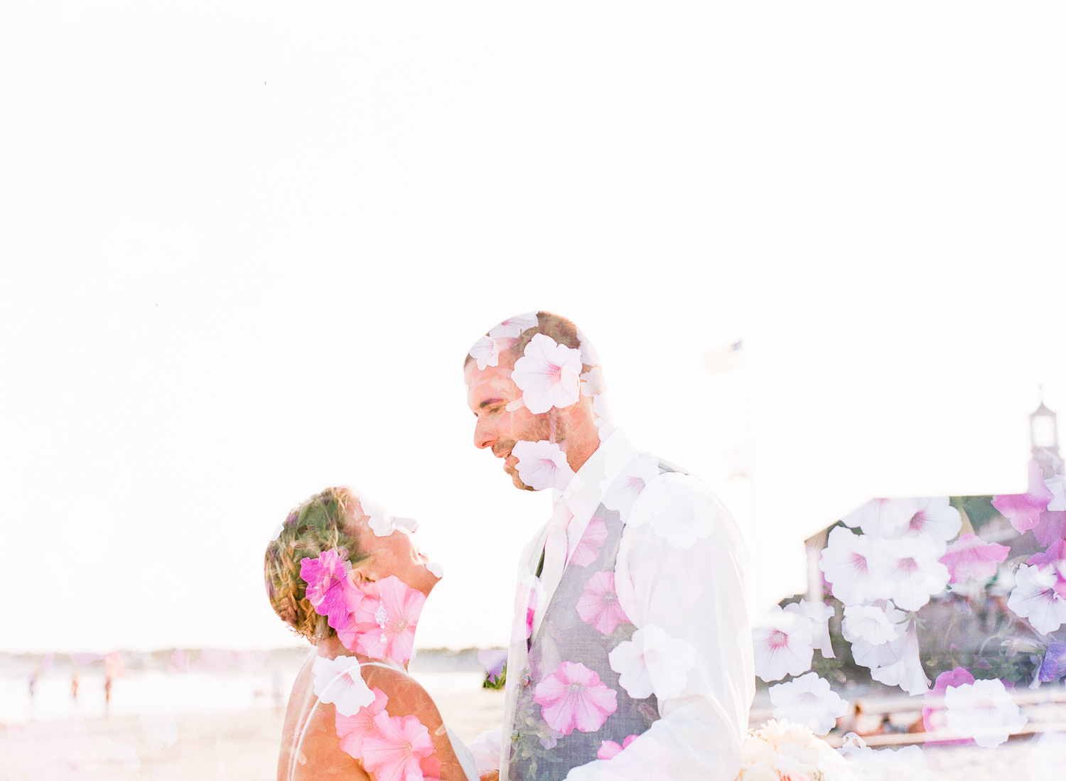Kristen_Travis_Narragansett_Wedding-26.jpg
