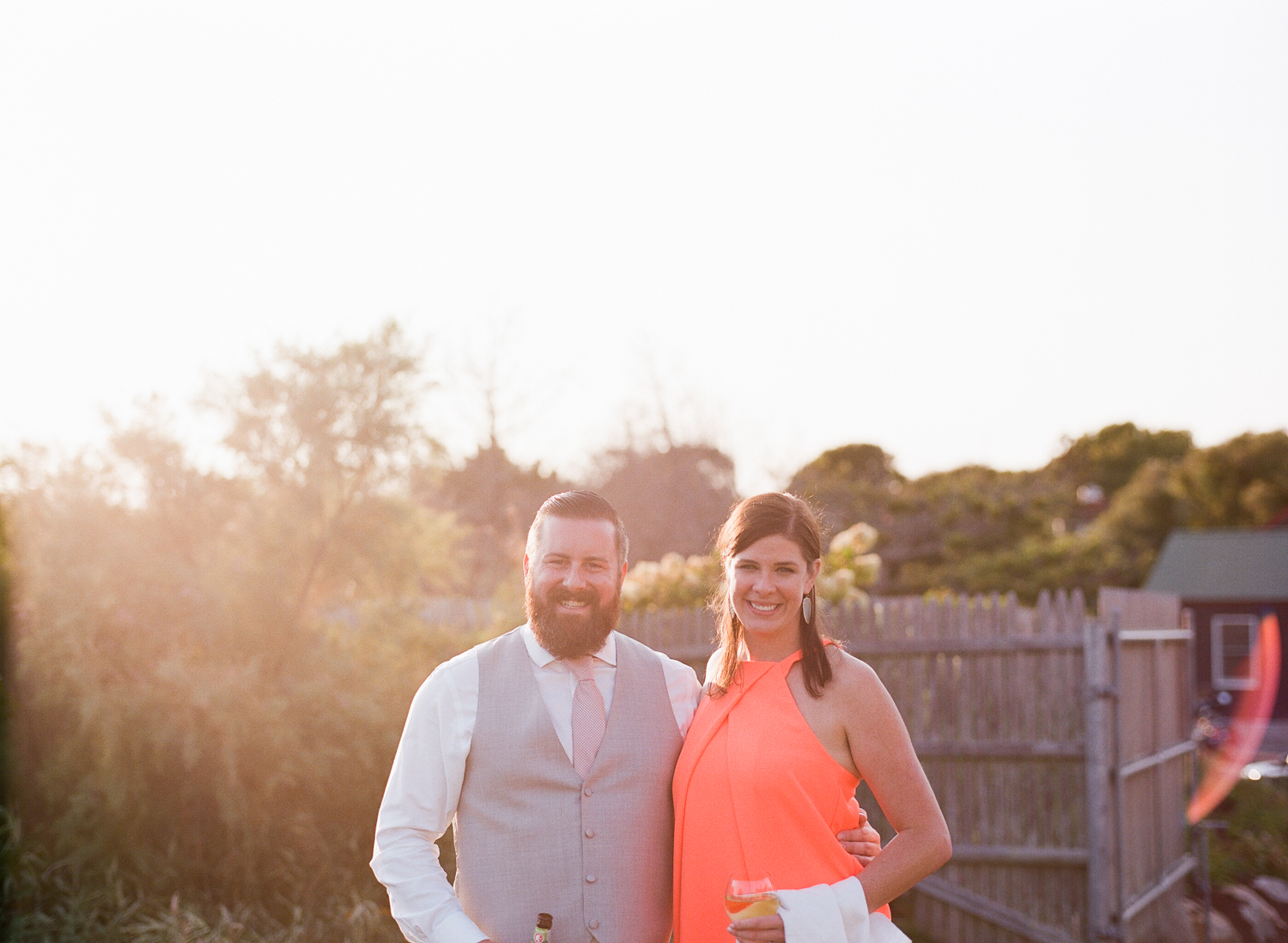 Kristen_Travis_Narragansett_Wedding-29.jpg