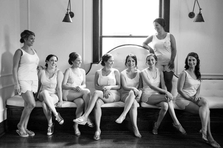 Elina_Dan_Nashville_Wedding-10.jpg