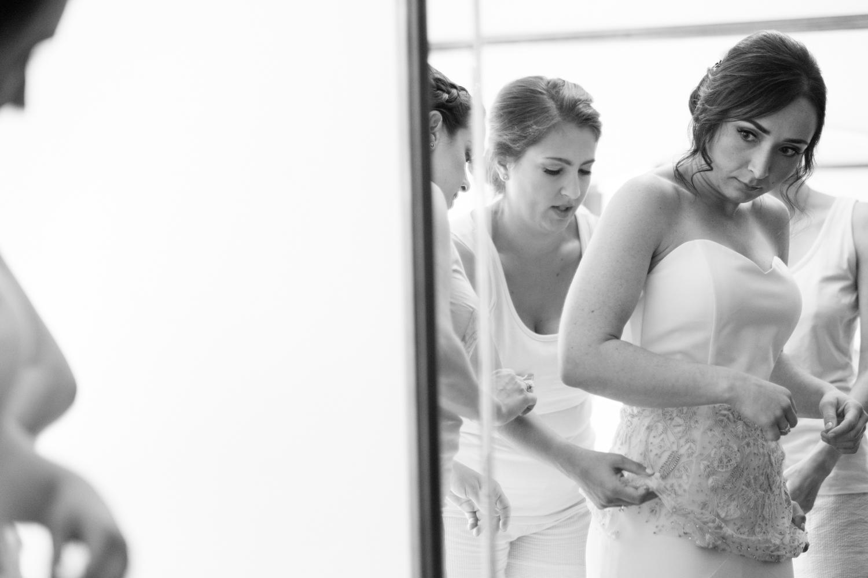 Elina_Dan_Nashville_Wedding-12.jpg