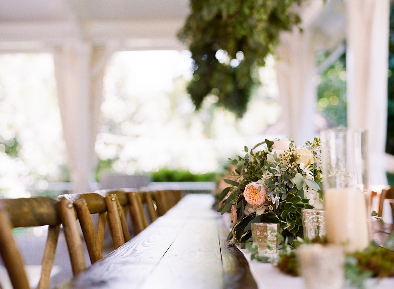 Elina_Dan_Nashville_Wedding-50.jpg