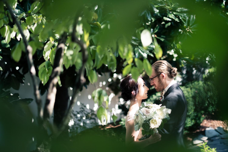 Elina_Dan_Nashville_Wedding-17.jpg