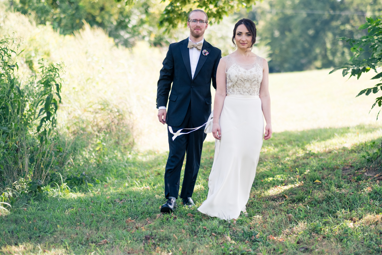 Elina_Dan_Nashville_Wedding-18.jpg
