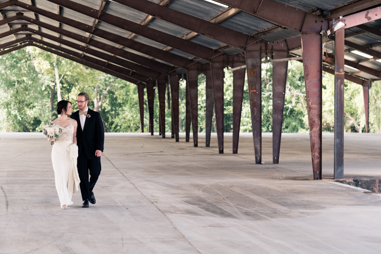 Elina_Dan_Nashville_Wedding-21.jpg