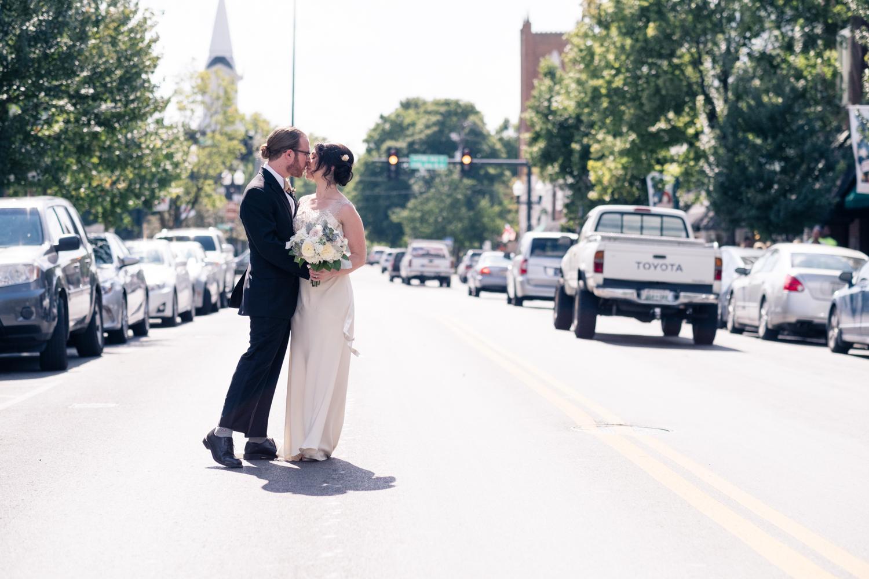 Elina_Dan_Nashville_Wedding-23.jpg