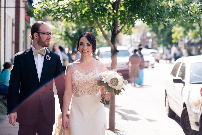 Elina_Dan_Nashville_Wedding-24.jpg