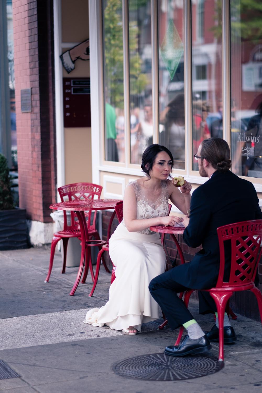 Elina_Dan_Nashville_Wedding-25.jpg