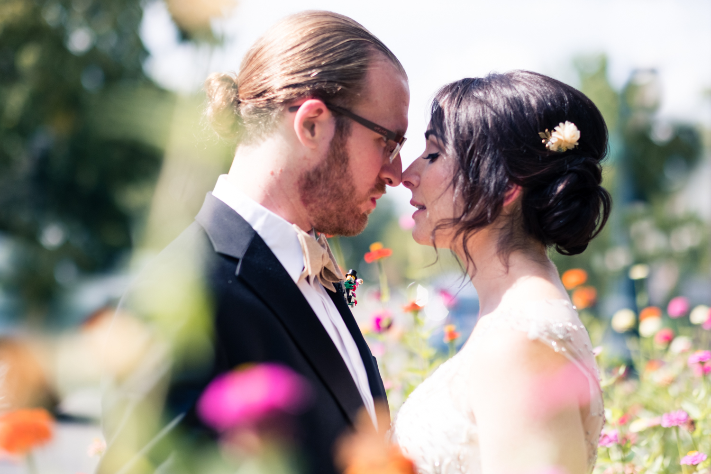 Elina_Dan_Nashville_Wedding-26.jpg