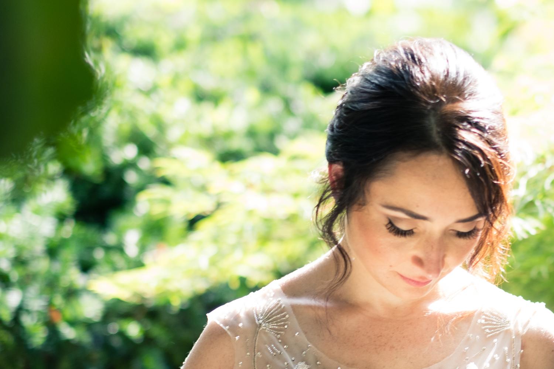 Elina_Dan_Nashville_Wedding-27.jpg